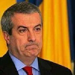 Calin Popescu Tariceanu, pretul tradarii