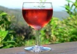Calitatile terapeutice ale alcoolului