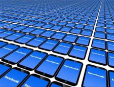 Cambridge Analytica: Au fost folosite datele personale a 2,7 milioane de utilizatori Facebook din UE