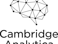 Cambridge Analytica, anchetata de FBI si Departamentul american al Justitiei