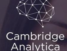 Cambridge Analytica se inchide, dupa scandalul folosirii ilegale a datelor de la Facebook