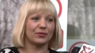 Camelia Bogdan: Am fost lucrata din interior, pentru orgoliile lui Voiculescu si Oprescu. Mi s-a citit corespondenta fara mandat