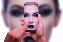 Cameră foto de 200 de megapixeli creată de Samsung pentru smartphone-uri