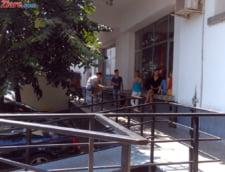 Camera Deputatilor: Locuri gratuite la facultate pentru elevii care vin din centre de plasament