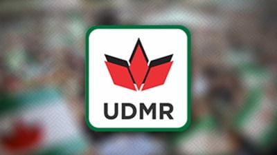 Camera Deputatilor a respins proiectul de Cod administrativ initiat de UDMR