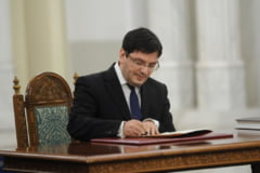 Camera Deputatilor hotaraste daca ii ridica imunitatea fostului ministru al Sanatatii, Nicolae Banicioiu