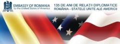 Camera Reprezentantilor din SUA recunoaste oficial rolul cheie jucat de Romania in cadrul NATO