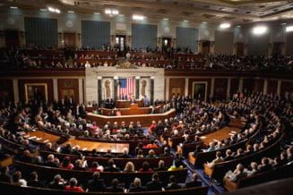 Camera Reprezentantilor ii cere lui Obama sa inarmeze Ucraina