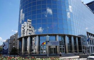 """Camera de Comert si Industrie a Romaniei a lansat serviciul de rating pentru companii """"Risc Partener"""""""