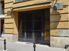 Camera de Conturi Bihor are o noua conducere