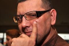 Cameramanul bacauan Marius Fundulea, suspectat ca a incercat sa candideze la Camera Deputatilor, cu aproape 4.000 de semnaturi false