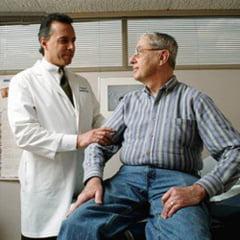 Caminul de batrani de la Mironesti intra intr-un program de reabilitare si extindere