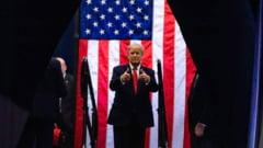 Campania electorala a lui Donald Trump face reclama pe Facebook pentru inchiderea TikTok