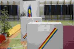 Campania pentru europarlamentare s-a incheiat: Ce nu au voie sa faca partidele si televiziunile pana dupa incheierea votarii