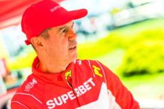 Campanie inedita: Te vaccinezi si mergi cu un Ferrari 458 Challenge