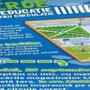 """Campanie organizata de Politia Romana si Lidl """"Verde la educatie pentru circulatie"""""""