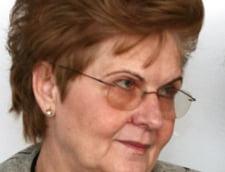 Campeanu: Asumarea raspunderii pe Legea pensiilor nu e posibila daca nu trece de CCR