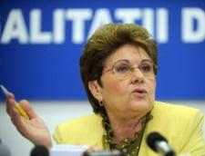 Campeanu: Fondurile UE, principala sursa pentru dezvoltarea Romaniei