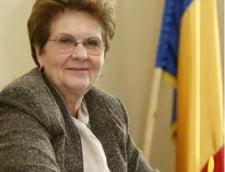 Campeanu: Nu cunosc proiectul de lege despre prelungirea ajutoarelor de somaj