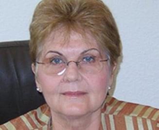 Campeanu: Nu facem reduceri de personal bugetar, nici angajari