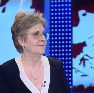 Campeanu: Pensiile vor fi primite fara retineri din luna mai