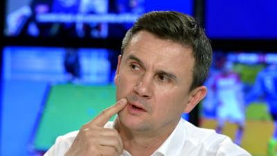 Campioana CFR Cluj și-a găsit președinte