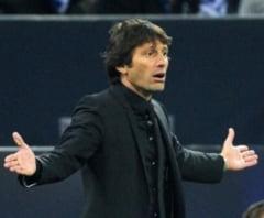Campioana Frantei, depunctata! Directorul sportiv a fost suspendat 9 luni!