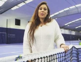 Campioana din 2013 de la Wimbledon spune adio tenisului