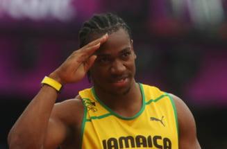 Campion olimpic care refuza vaccinarea chiar cu pretul participarii la Olimpiada