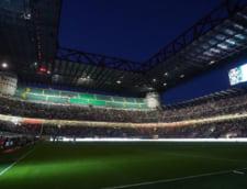 Campionatele europene de fotbal revin in weekend: cele mai tari 3 meciuri