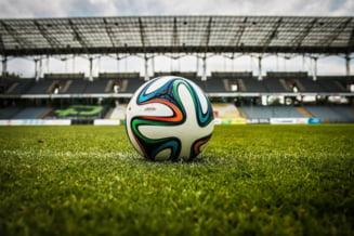 Campionatul Chinei va incepe la 25 iulie, cu o intarziere de cinci luni