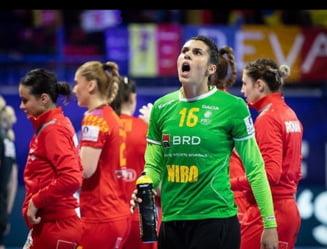 Campionatul European de handbal: Rezultatele din grupa Romaniei, clasamentul, programul de miercuri si cum ne calificam in semifinale