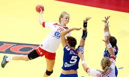 Campionatul European de handbal feminin: Rezultate, clasamente si program