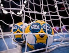 Campionatul European de handbal feminin: Rezultatele de marti si primele echipe calificate in faza urmatoare