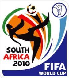 Campionatul Mondial 2010