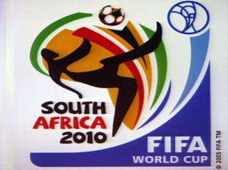 Campionatul Mondial de Fotbal reflecta criza economica din Europa