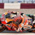 Campionatul Mondial de MotoGP va incepe la 19 iulie, la Jerez. Editia 2020 va avea cel putin 13 curse