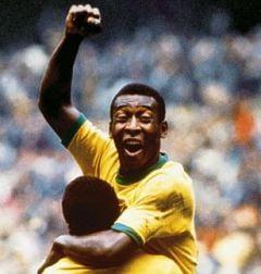 Campionatul Mondial de fotbal: Istorie si recorduri
