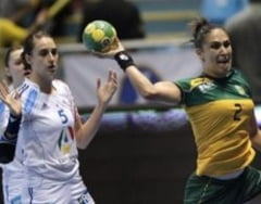 Campionatul Mondial de handbal: Rezultate, clasamente si program
