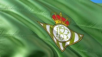 Campionatul Spaniei se reia de joi, cu meciul dintre FC Sevilla si Betis Sevilla. Programul complet al etapei