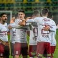 Campionatul de Dota încurcă planurile Rapidului în Liga 1. Unde a fost mutat derby-ul cu CFR Cluj