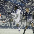Campionatul mondial de fotbal ar putea avea loc iarna