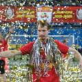 Campionii de la Cluj fac misto de Becali: De ce nu mai castiga FCSB titlu? A iesit Gigione din inchisoare. Sa mearga in Moldova, sa-si ia Licenta Pro. Are talentul lui