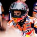 Campionul mondial din MotoGP, Marc Marquez, a facut anuntul cel mare