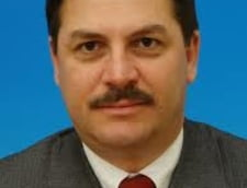 Canacheu: Consiliul National al PD-L, amanat din motive tactice