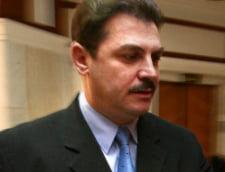 Canacheu: Numai cineva de rea-credinta il poate acuza pe presedinte de inalta tradare