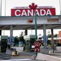 Canada și-a redeschis granițele după un an și jumătate: care sunt condițiile de călătorie