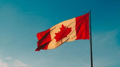Canada devine a treia tara care aproba vaccinul contra Covid-19. Persoanele de peste 16 ani vor fi imunizate