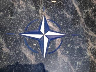Canada trimite avioane de lupta si zeci de militari in Romania