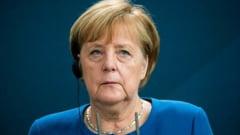 Cancelarul Angela Merkel estimeaza ca un certificat de vaccinare ar putea fi gata peste trei luni
